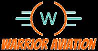 Warrior Aviation